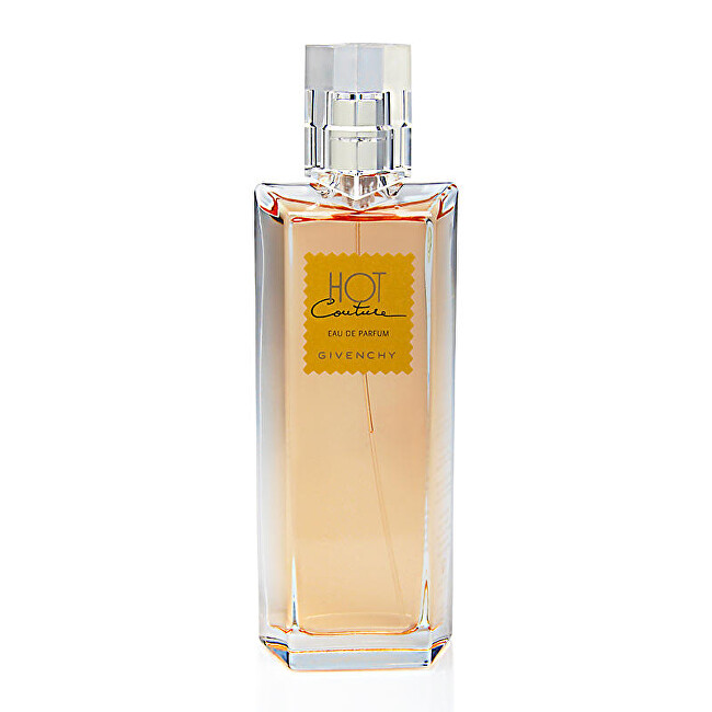 Givenchy Hot Couture - EDP TESTER 100 ml