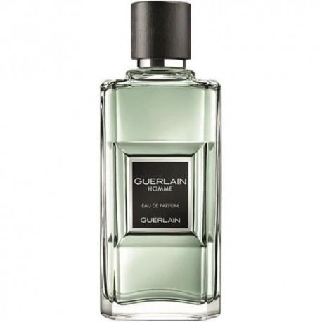 Guerlain Guerlain Homme Parfumovaná voda pánska 100 ml