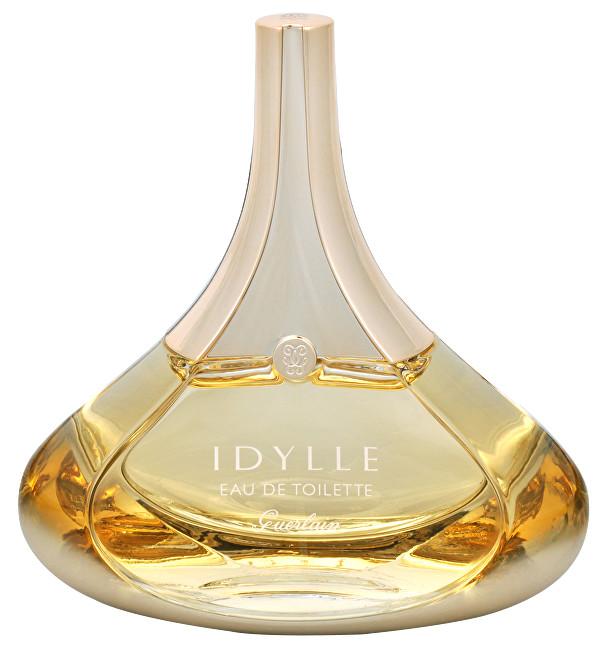 Guerlain Idylle - EDT TESTER 100 ml