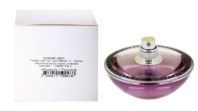 Guerlain Insolence - EDP TESTER 50 ml
