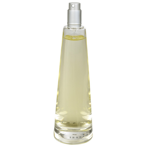 Issey Miyake L´Eau D´Issey - EDP TESTER 75 ml