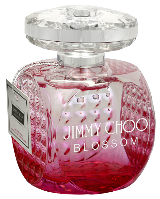 Jimmy Choo Blossom - EDP TESTER 100 ml