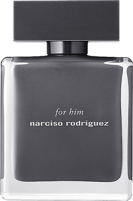 Narciso Rodriguez For Him  EDT  TESTER 100 ml