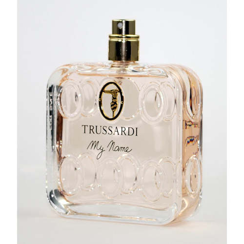 Trussardi My Name - EDP - TESTER 100 ml