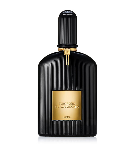 Tom Ford Black Orchid parfumovaná voda dámska 100 ml