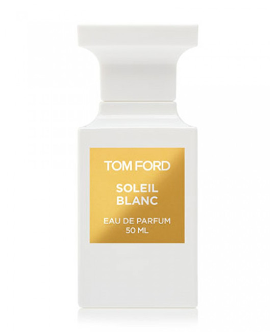 Tom Ford Soleil Blanc parfumovaná voda unisex 100 ml