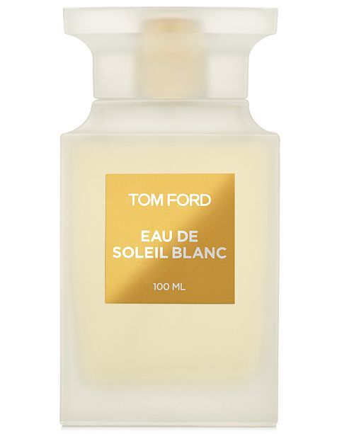 Tom Ford Eau De Soleil Blanc - EDT 50 ml