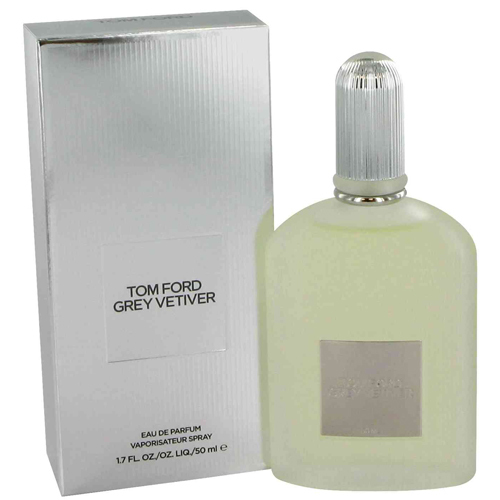 Tom Ford Grey Vetiver - EDP 100 ml