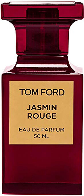 Tom Ford Jasmin Rouge - EDP 100 ml