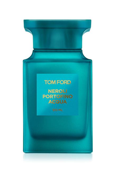 Tom Ford Neroli Portofino Acqua - EDT 100 ml