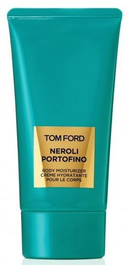 Tom Ford Neroli Portofino telové mlieko 150 ml