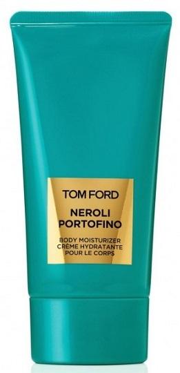 Tom Ford Neroli Portofino tělové mléko 150 ml