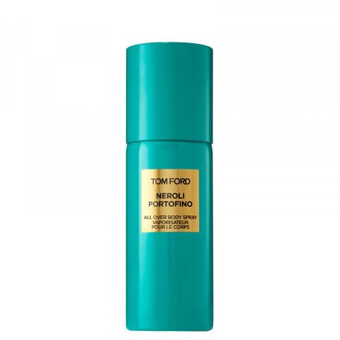 Tom Ford Neroli Portofino - deodorant ve spreji 150 ml unisex