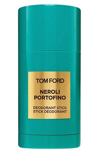 Tom Ford Neroli Portofino deostick 75 ml