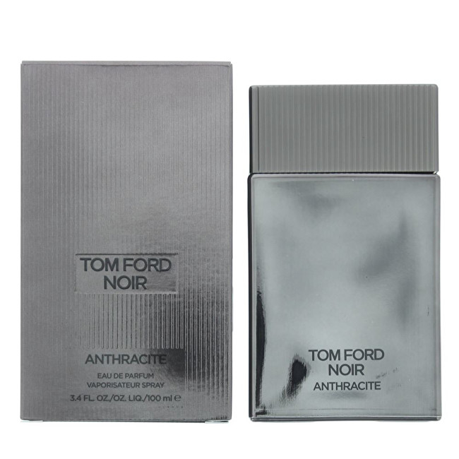 Tom Ford Noir Anthracite parfumovaná voda pánska 100 ml
