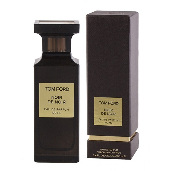 Tom Ford Noir De Noir - EDP 100 ml