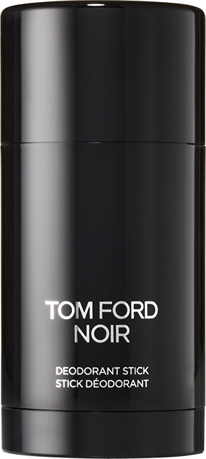 Tom Ford Noir deostick 75 ml