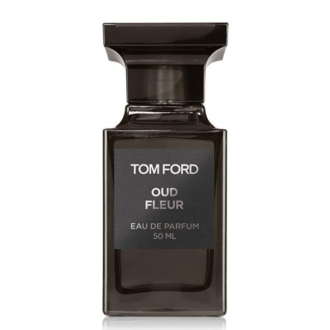 Tom Ford Oud Fleur - EDP 1 ml - odstřik