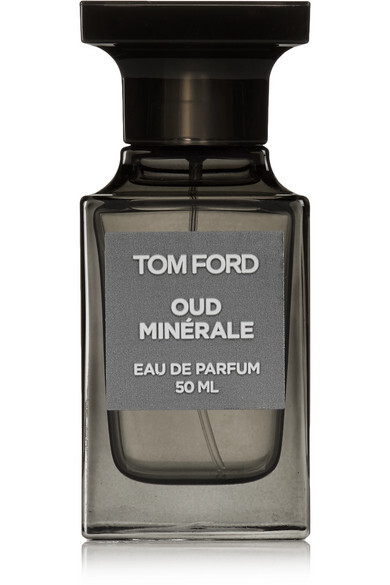 Tom Ford Oud Minérale parfumovaná voda unisex 50 ml