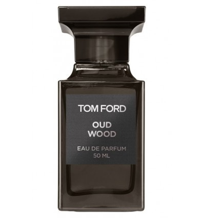 Tom Ford Oud Wood - EDP 50 ml