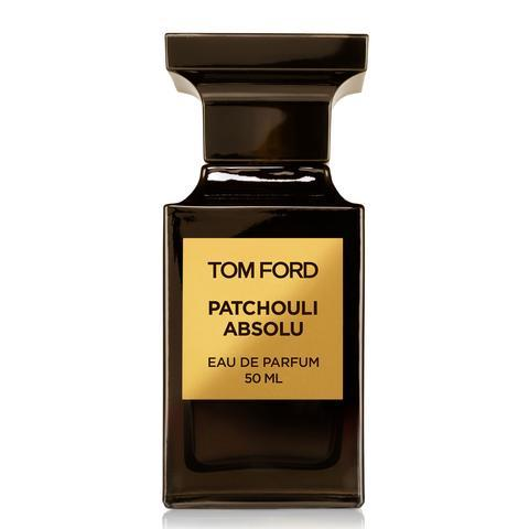 Tom Ford Patchouli Absolu - EDP 100 ml