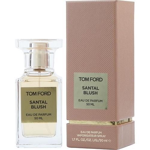 Tom Ford Santal Blush - EDP