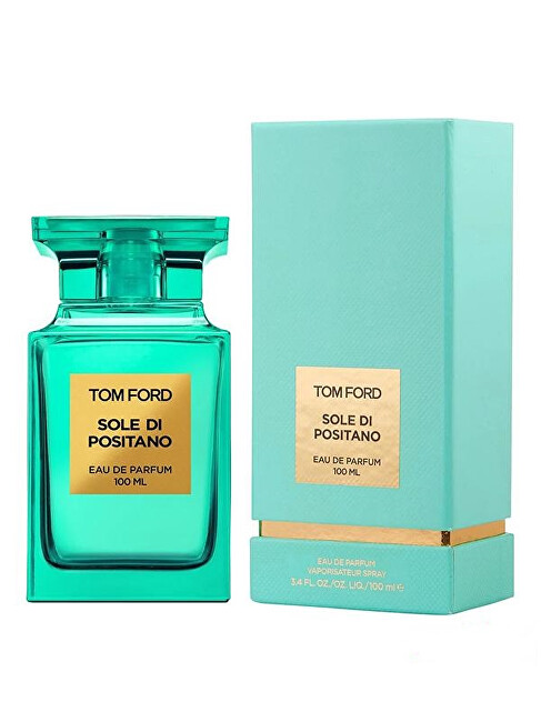 Tom Ford Sole Di Positano - EDP 100 ml