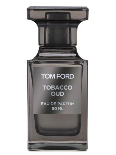 Tom Ford Tobacco Oud parfémovaná voda unisex bez krabičky 50 ml tester