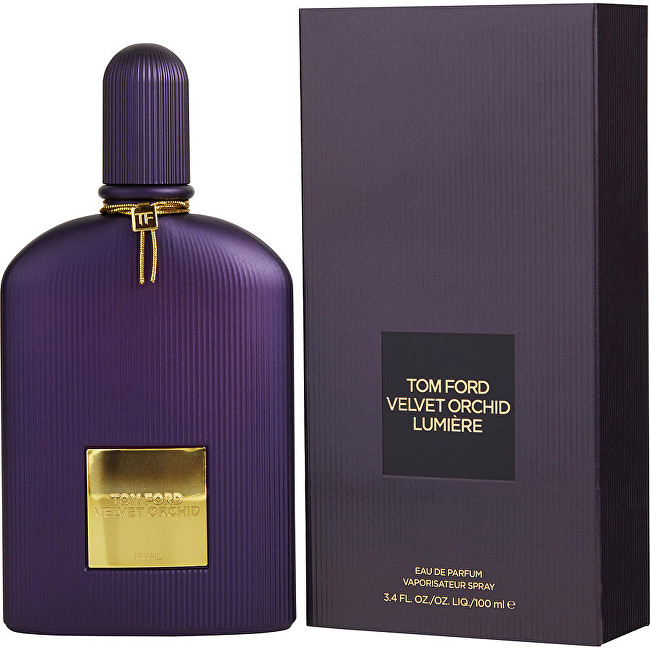 Tom Ford Velvet Orchid Lumiere Parfumovaná voda dámska 50 ml