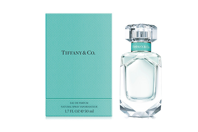 Tiffany & Co. Tiffany parfumovaná voda dámska 30 ml