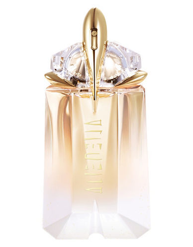 Thierry Mugler Alien Eau Sublime - EDT 60 ml