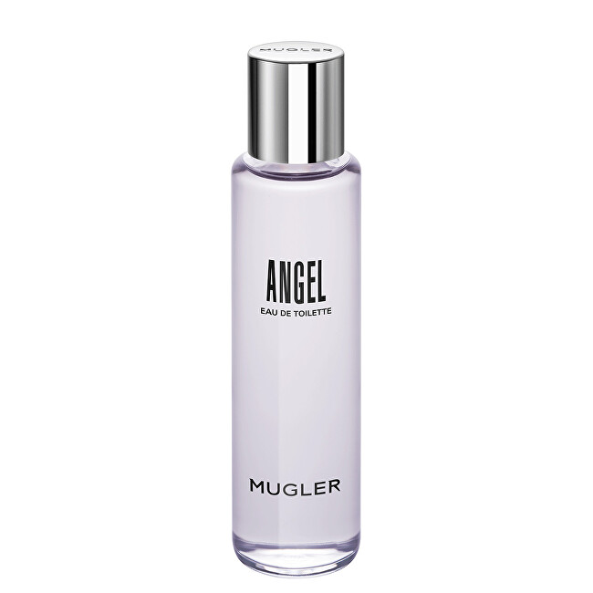 Thierry Mugler Angel - EDT (náplň) 80 ml
