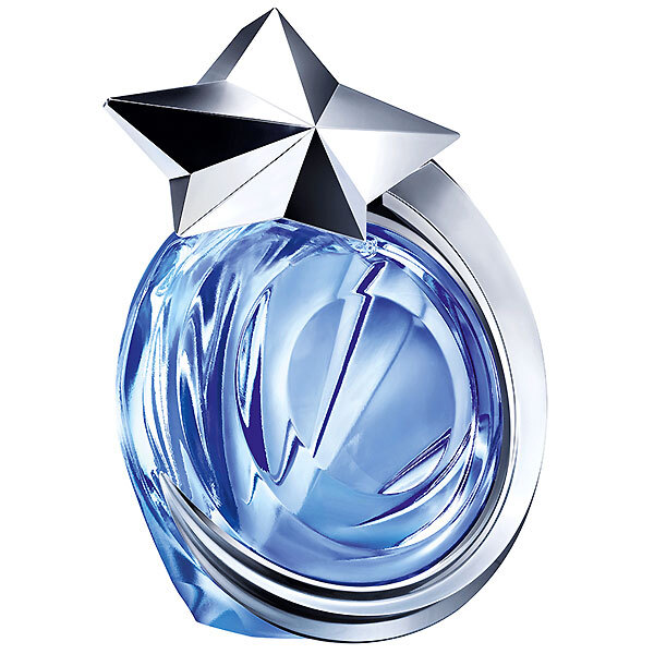Thierry Mugler Angel - EDT 40 ml