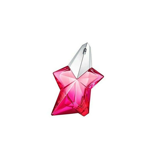 Thierry Mugler Angel Nova - EDP 100 ml