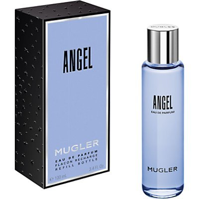 Thierry Mugler Angel - EDP (náplň) 500 ml