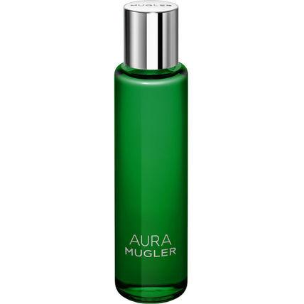 Thierry Mugler Aura Mugler - EDP (náplň) 100 ml