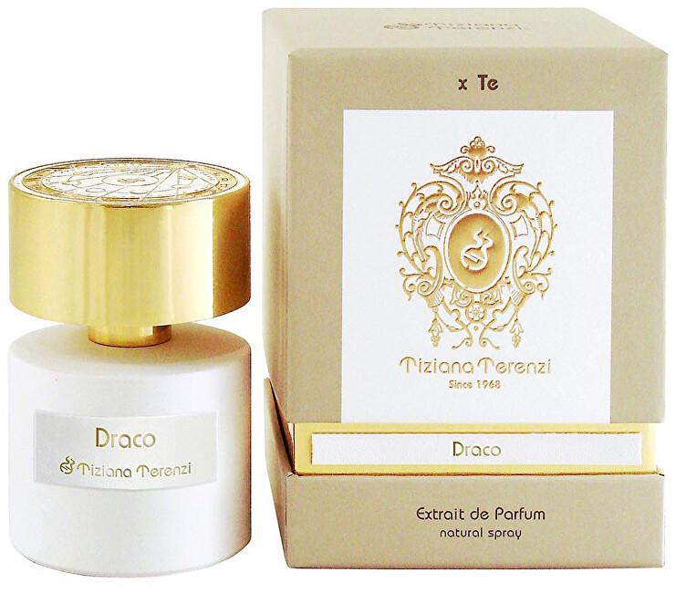 Tiziana Terenzi Draco - EDP 100 ml