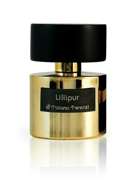 Tiziana Terenzi Lillipur - EDP 100 ml