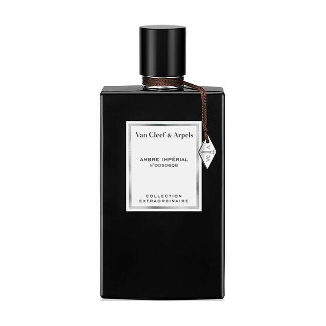 Van Cleef   Arpels Collection Extraordinaire Ambre Imperial parfumovaná voda unisex 75 ml