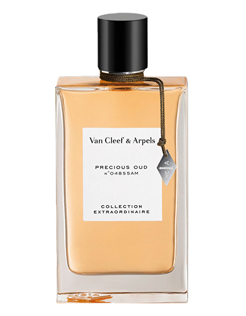 Van Cleef   Arpels Collection Extraordinaire Precious Oud parfumovaná voda dámska 75 ml