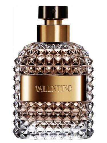 Valentino Uomo - EDT 50 ml