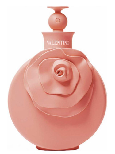 Valentino Valentina Blush - EDP 80 ml