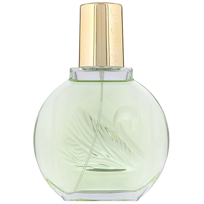 Gloria Vanderbilt Jardin A New York - EDP 100 ml