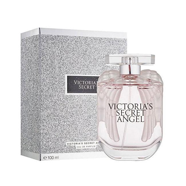 Victoria´s Secret Angel - EDP 50 ml