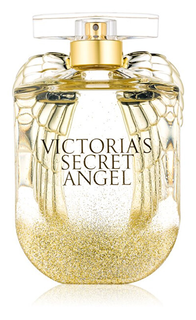 Victoria´s Secret Angel Gold parfumovaná voda dámska 100 ml