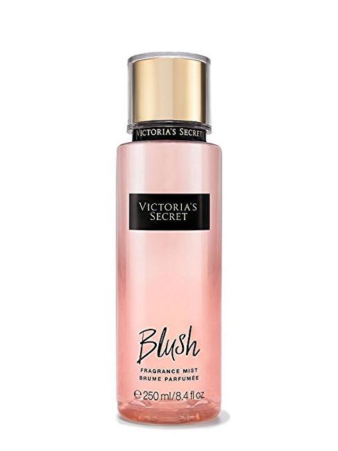 Victoria´s Secret Blush - tělový závoj 250 ml