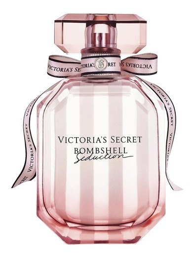 Victoria's Secret Bombshell Seduction parfumovaná voda dámska 100 ml