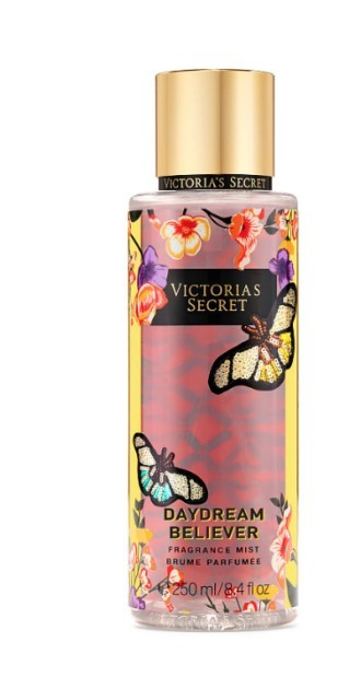 Victoria´s Secret Daydream Believer - telový závoj 250 ml