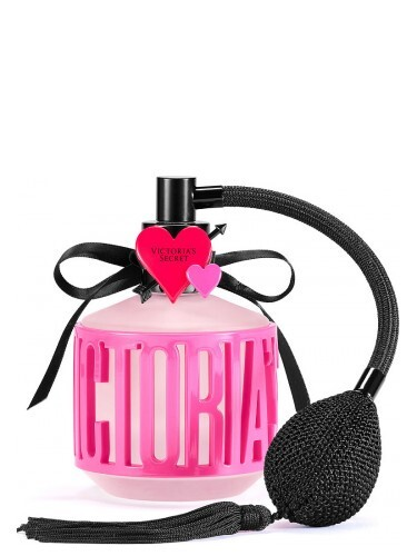 Victoria´s Secret Love Me More  EDP 100 ml