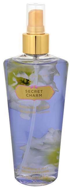 Victoria´s Secret Secret Charm - tělový závoj 250 ml